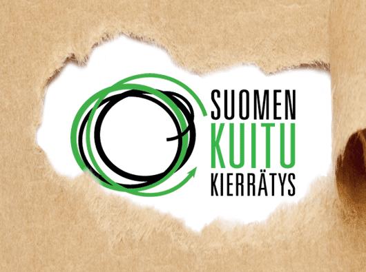 Suomen Kuitukierrätys Oy